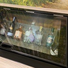 NEW Streamlined Wine Cellar System