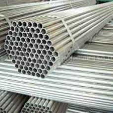 42mm Galvanized Handrail Tube