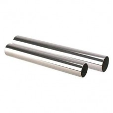 48mm Stainless Steel Handrail Tube - Mirror