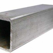 Box Section Steelwork (SHS)