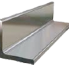 Angle Iron Steelwork (RSA)