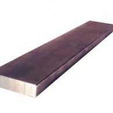 Flat Bar Steelwork