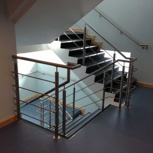 Staircase design for Stair designer online