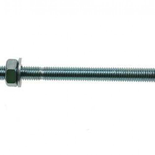 M10 Resin Anchor Bolts