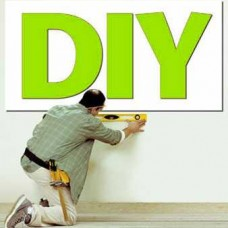DIY Handrails and Balustrades