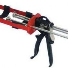 Epoxy Resin Applicator Gun