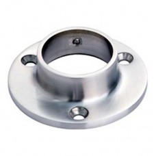 Wall Rose Flange Fixing Bracket