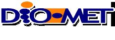 Diomet Online